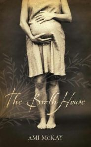 birth house