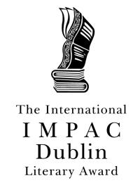 DublinIMPAC