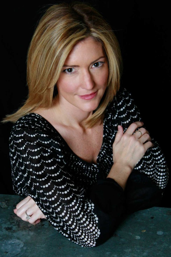 the help kathryn stockett Looking for books by kathryn stockett see all books authored by kathryn stockett, including the help, and of love and life: love affairs for grown-ups / the help / water, stone, heart, and more on thriftbookscom.