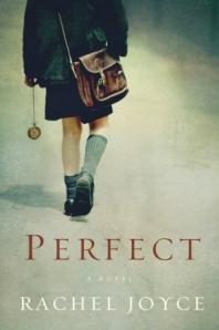"""Perfect"" by Rachel Joyce"
