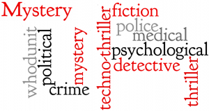 mystery_thriller_words_02-300x160