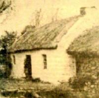 cottagea