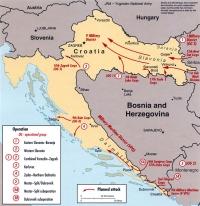 JNA_offensive_plan_1991