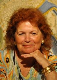 Miriam Polli