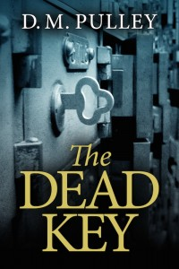 """The Dead Key"""