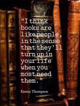Emma T. quote