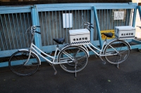 Japanese_police_bicycle