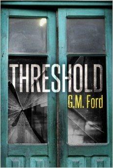 Threshold cover