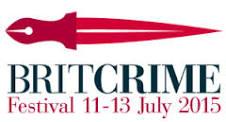 Brit Crime Festival