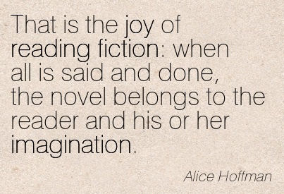 Quotation-Alice-Hoffman