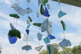 sea-glass-wind-chimes-013