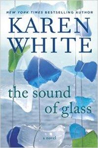 Sound of Glass