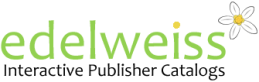 Edelweiss-Logo-3x5