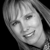 author Jane Isaac