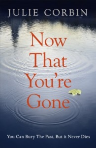 Now that you're gone