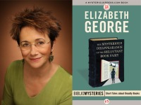 THE-MYSTERIOUS-DISAPPEARANCE-OF-THE-RELUCTANT-BOOK-FAIRY-ELIZABETH-GEORGE