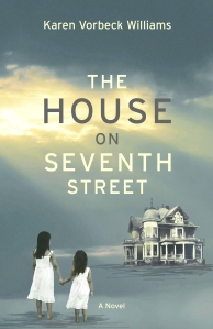 House on Seventh Street