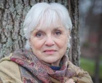 Karen Vorbeck Williams
