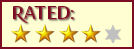 4-star-ratings