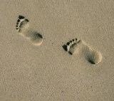 baby-footprints