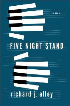 five night stand