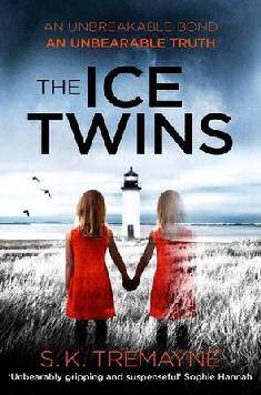 ice-twins