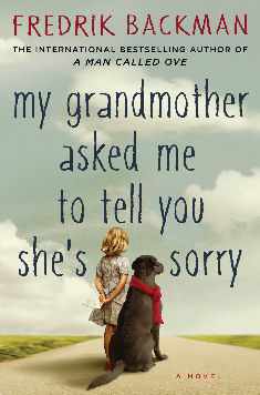 my-grandmother-asked-me-to-tell-you-shes-sorry