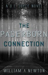 The+Paderborn+Connection