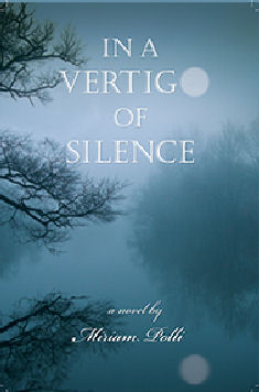 vertigo of silence