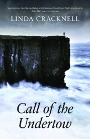 call of the undertow