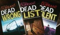 Durrant series