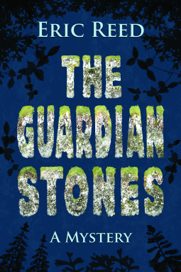 Guardian Stones cover