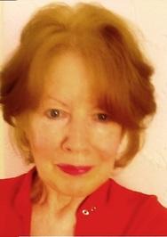 Helen H Durrant