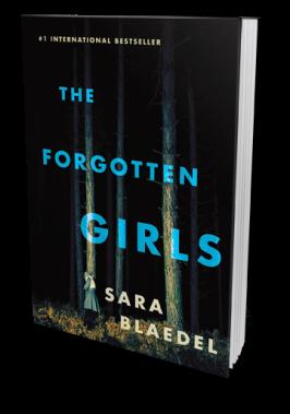 ForgottenGirls