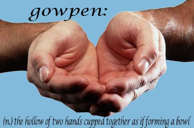gowpen