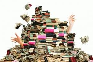 buried-in-books
