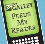 NG Sticker Feeds My Reader