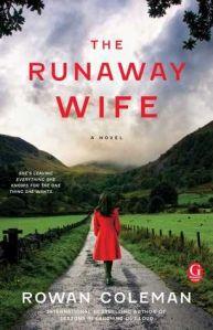 runaway-wife