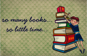so_many_books_so_little_time_girl_with_books