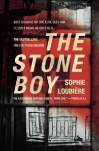 stone boy