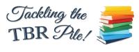 TBR-Pile