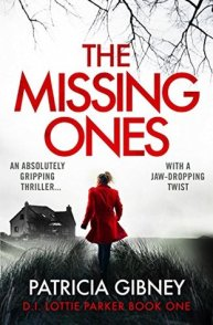 the-missing-ones