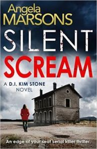 the-silent-scream