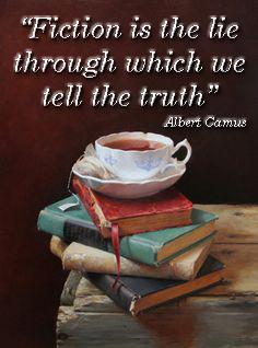 Camus quote