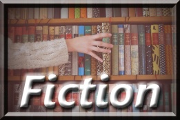 choosing fiction