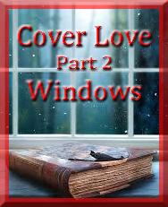 cover love 2 windows