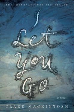 i let you go 2