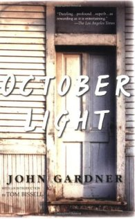 october-light