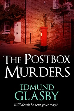 postbox murders