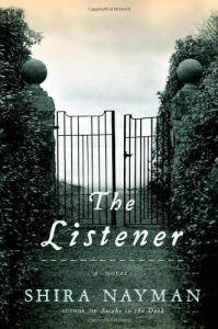 the-listener